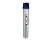 Aqua-Pure-AP102T_45_P_D-1